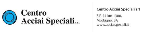 centro-acciai-speciali