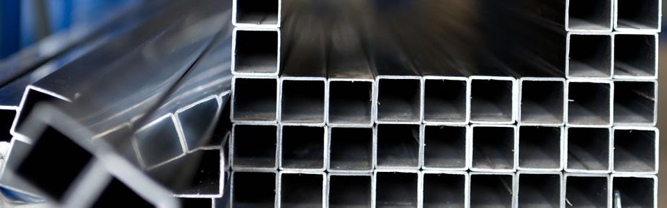 slide-azienda-centro-acciai-04